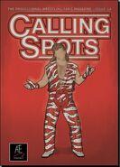 Calling Spots 14