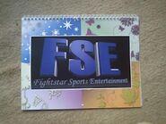 FSE Calendar