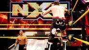 NXT 227 Photo 19