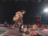 ROH Throwdown.00027
