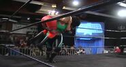 SHIMMER Women Athletes Volume 52.00010