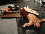 Smackdown-9-June-2006.41