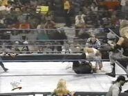 January 6, 2000 Smackdown.00016