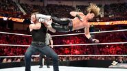 November 16, 2015 Monday Night RAW.20
