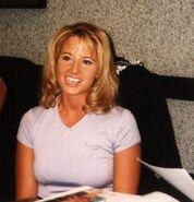 Tammy Sytch 20
