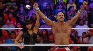 WWESUPERSTARS7212 28