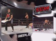 1-9-07 ECW 8
