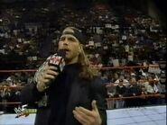 January 5, 1998 Monday Night RAW.00043