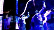 November 16, 2015 Monday Night RAW.6