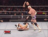 1-9-07 ECW 3