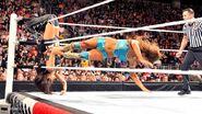 April 11, 2011 Raw.5