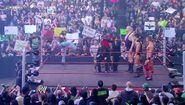 DX One Last Stand (DVD).00026