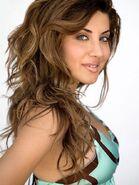 Leyla Milani 1
