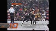 Monday Nitro Top 10.00005