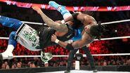November 2, 2015 Monday Night RAW.38