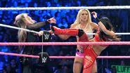 October 8, 2015 Smackdown.16