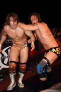 ROH Final Battle 2015 26