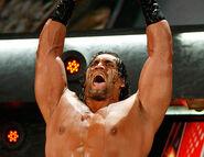 Raw-30-4-2007.32