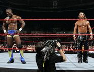December 5, 2005 Raw.5