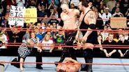 Kane & The Big Show.2