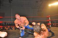 ROH Glory by Honor X 6