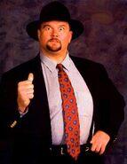 The Big Bossman10