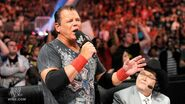 April 4 2011 Raw.7