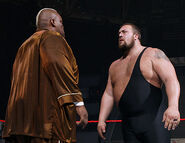 December 5, 2005 Raw.19