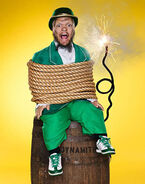 Hornswoggle-hornswoggle-15125361-442-562