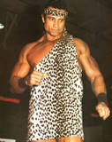 Jimmy Snuka5