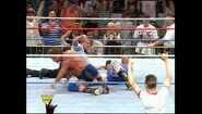 King of the Ring 1994.00060