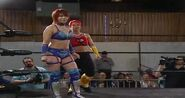 SHIMMER Women Athletes Volume 52.00012