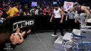 Smackdown January 27, 2012.25