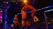WWESUPERSTARS72612 3