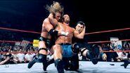 WWF Attitude Era Images.23