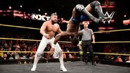 9-21-16 NXT 14
