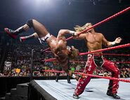 August 29, 2005 Raw.4