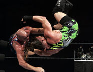 June 27, 2006 ECW.22