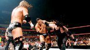 Raw 6-14-99 1