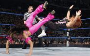 SmackDown 12-12-08 007