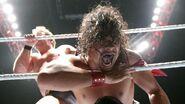 WWE House Show 7-1-16 10