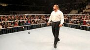 WWE WrestleMania Revenge Tour 2012 - Moscow.22
