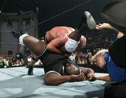 Royal Rumble 2006.29