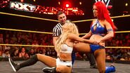 September 23, 2015 NXT.4