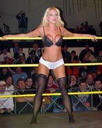 Stephanie Bellars 4