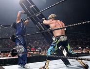 SummerSlam 2005.66