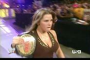 7-24-06 Raw 1
