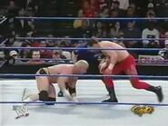 January 8, 2005 WWE Velocity.00006