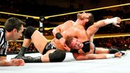 NXT 110 Photo 020