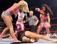 Raw-2-1-2006.7